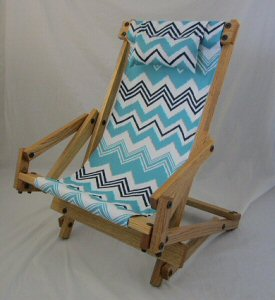Easy Boy Chair